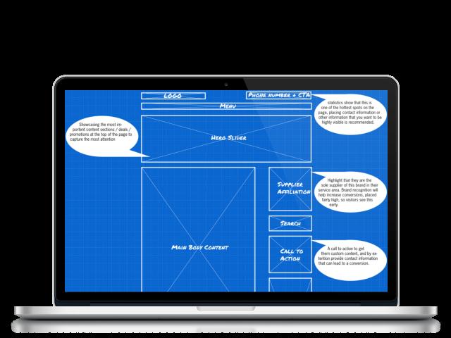 blueprint-wireframe-laptop