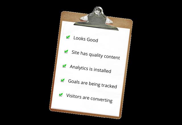 pre-marketing-evaluation